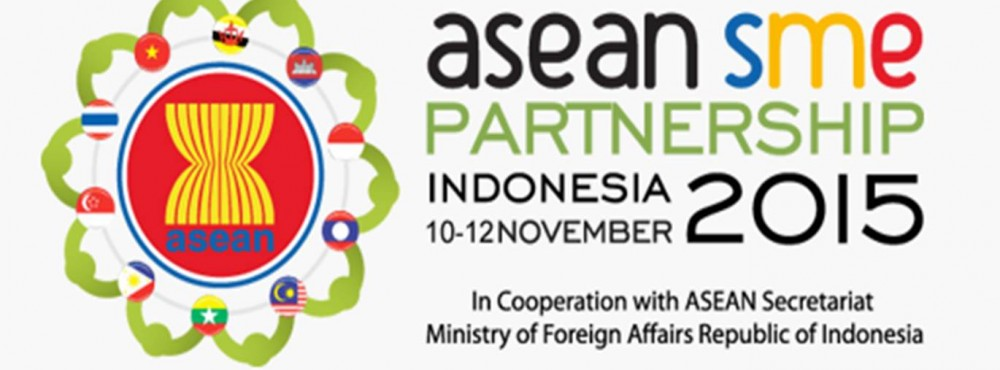 aseansmepartnership.jpg