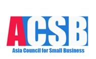 acsb_logo.jpg
